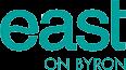 east-on-byron-logo