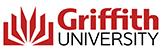 griffith0uni-logo