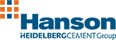 hanson-logo