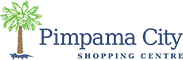 pimpama-city-logo