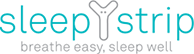 sleepystrip-logo