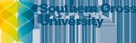southern-cross-uni-logo