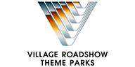 village-roadshow-logo