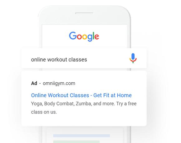 google-adwords-gold-coast